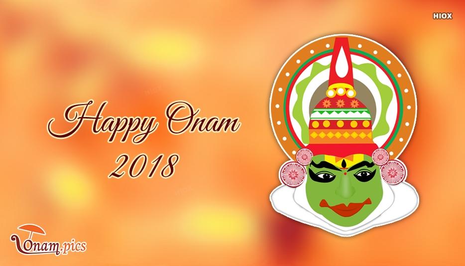 Happy onam greetings 2018 onam happy onam greetings 2018 m4hsunfo