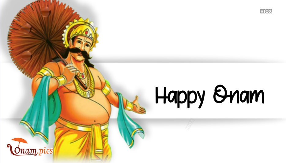 Happy onam greetings greetings onam pictures images m4hsunfo