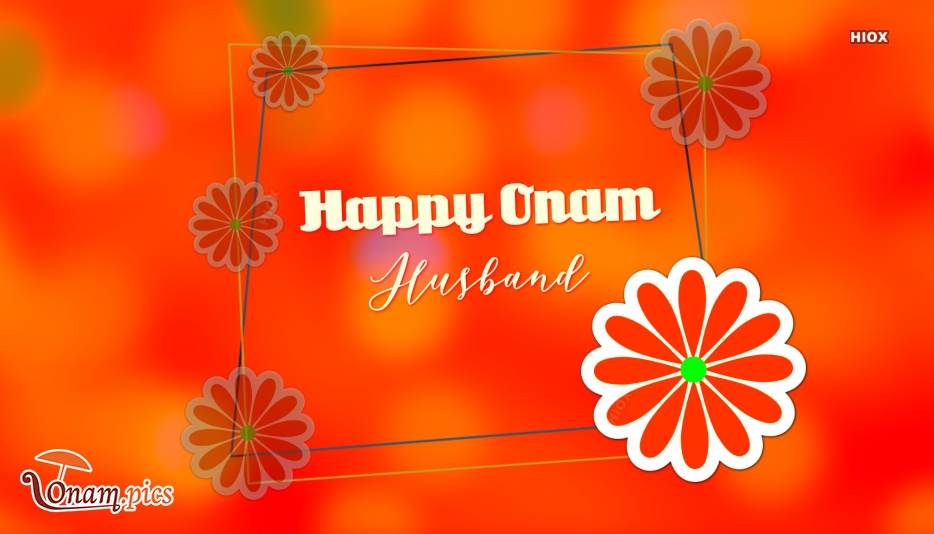 Onam wishes greetings cards cards onam pictures images m4hsunfo