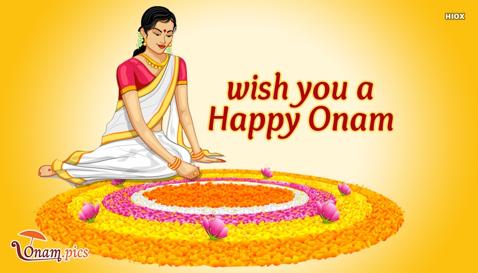 Onam greetings free download wish you a happy onam onam onam greetings free download wish you a happy onam m4hsunfo