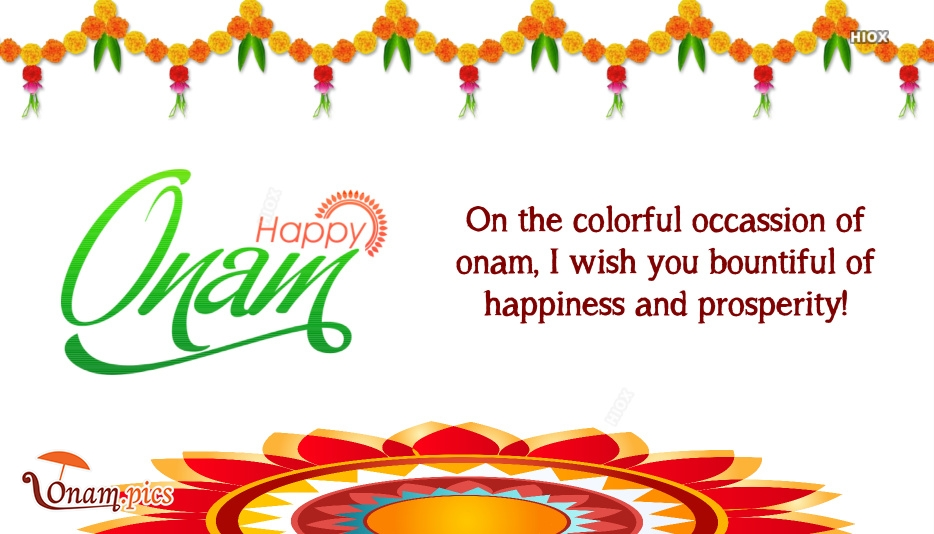 Happy onam wishes images in english wishes in english onam pictures images m4hsunfo